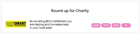 street_smart_donation_ux_Edit